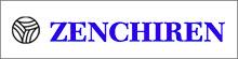 一般社団法人全国地質調査業協会連合会